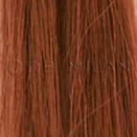 I-Link Pro Practice Hair #31