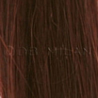I-Link Pro Practice Hair #99J