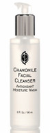 Chudo Cleanse- Chamomile Facial Cleanser