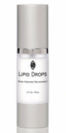 Chudo Serums- Lipid Drops