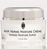 Chudo Anti-Aging- AHA Marine Moisture Crème
