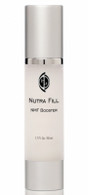 Chudo Anti-Aging- NutraFill