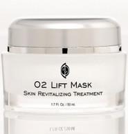 Chudo Anti-Aging- O2 Lift Mask