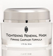 Chudo Anti-Aging- Tightening Renewal Mask