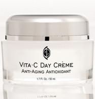 Chudo Anti-Aging- Vita-C Day Crème