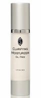 Chudo Acne Oily Skin- Clarifying Moisturizer