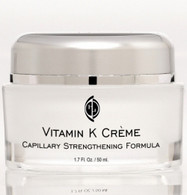 Chudo Redness Rosacea- Vitamin K Crème