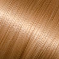 """16"""" I-Link Pro Straight #24 (Light Gold Blond)"""