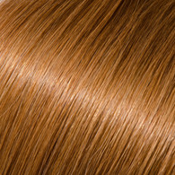 "16"" I-Link Pro Straight #27a (Dark Gold Blond)"