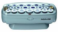 Babyliss Pro 20 Roller Nano Titanium Hairsetter