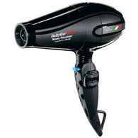 Beauty Reaction DRY BABYLISS PORTOFINO DRYER B Hair Care Accessories