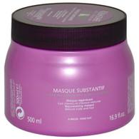 Kerastase Age Premium Masque Substantif 16.9 Oz