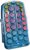 Babyliss Pro Professional Nano Titanium Ionic 30-Roller Hairsetter