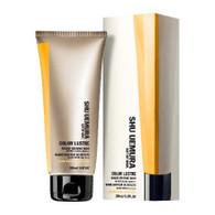 Shu Uemura Color Lustre Reviving Balm Golden Blonde 6.8 Oz
