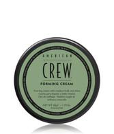 American Crew Forming Cream 1.75 Oz