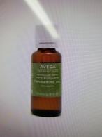 Aveda Aroma Oil, Tangerine 1.0 Oz