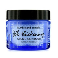 Bumble and Bumble Bb Thickening Contour Creme 1.5 Oz