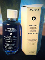 Aveda BB Blue Oil Concentrate, 1.7 Oz