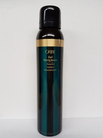 Oribe Curl Shaping Mousse 5.7 Oz W/OB