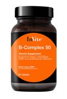 InVite Health B-Complex 50