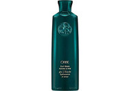 Oribe Curl Gloss Hydration & Hold 5.9 Oz W/OB