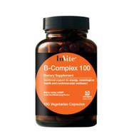 InVite Health B-Complex 100
