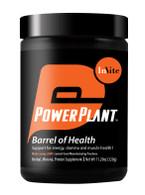 InVite Health Barrel of Health Milk Protein