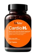 InVite Health Cardio Hx