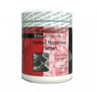 InVite Health Bioavail Magnesium Complex