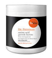 InVite Health Amino Acid Growth FaCountors