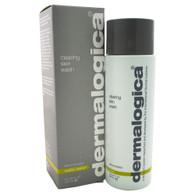 Dermalogica Clearing Skin Wash 8.4 Oz