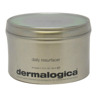 Dermalogica Daily Resurfacer, 35 doses 1.75-Oz