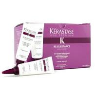 Kerastase Age Premium Re-Substance Fibro-Reinforcing Rinse-Out Gel (For Mature Hair) - 30x20ml