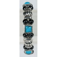Kingsley Magnetic Bracelet Ladies # 0029