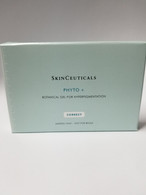 SkincCeuticals Phyto + Travel Mini 6 Vials