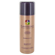 Pureology Super Smooth Relaxing Serum 5 Oz