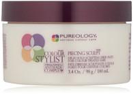 Pureology Colour Stylist Piecing Sculpt 3.4 Oz