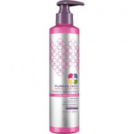 Pureology Smooth Perfection Cleansing Condition 8 Oz