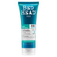 TIGI BED HEAD RECOVERY CONDITIONER 6.76 Oz