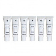 Skinceuticals AGE Eye Complex 6 X 5ml Travel Sizes Samples Minis