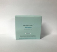 SkincCeuticals Emollience 10 Mini Travel Tubes