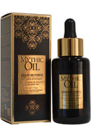 L'Oreal Mythic OIl Serum De Force 50ML