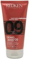 Redken Blown Away 09 Protective Blow Dry Gel 5 Oz