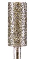 Urban Nail Diamond Bit Large Barrel Coarse