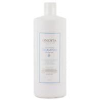 Onesta Volumizing Shampoo For All Hair Types 32 Oz