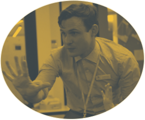 aim-conference-2021-vic-andrew-gold.png