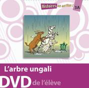 HEA3A / L'arbre Ungali : Student DVD
