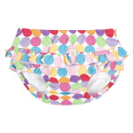 JoJo Maman Bébé Girls Swim Nappy