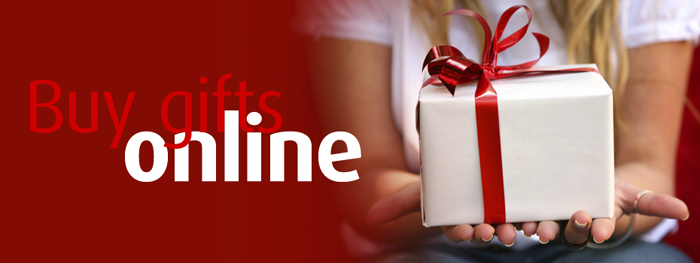 gifts-online.jpg