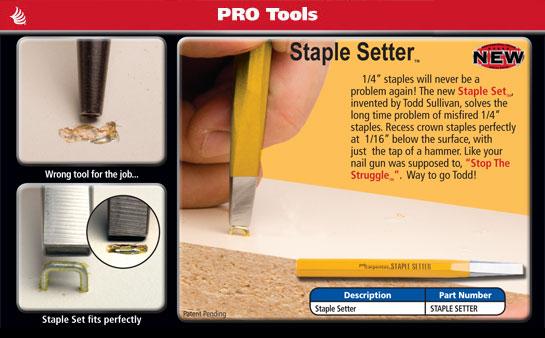 staple-setter.jpg